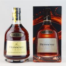 Hennessy V S O P For Sale Online