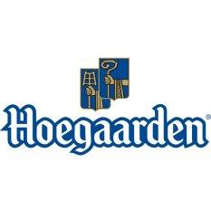 Where To Buy Hoegaarden Original Belgian Wheat Beer 330Ml X 24 Expiry Date 09 2018