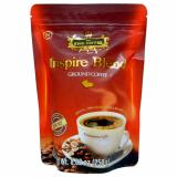 Top Rated Inspire Blend Vietnam Ground Coffee 250Gm Pack