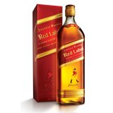 Buy Johnnie Walker Red Label 70Cl On Singapore