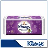 Price Comparisons For Kleenex Clean Care Bath Tissue 20X200Sheets