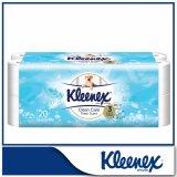 Kleenex Clean Care Bath Tissue Fresh Scent 20X200Sheets Price