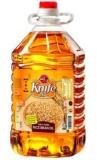 Where To Buy Knife Rice Bran Oil 5L
