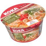 Koka Signature Laksa Singapura Noodles 12 Bowls Price Comparison