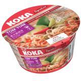 The Cheapest Koka Signature Tom Yum Noodles 12 Bowls Online