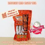 Longan Red Date Tea 【桂圆红枣茶】 Sale