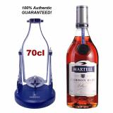 Martell Cordon Bleu 70Cl With Cradle Best Buy