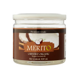 Price Compare Merit Coconut Oil 300Ml