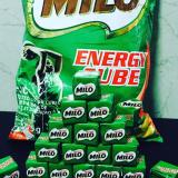Review Milo Energy Cubes Free Immediate Delivery Singapore
