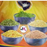 Buy Moong Dal 1Kg Cheap Singapore