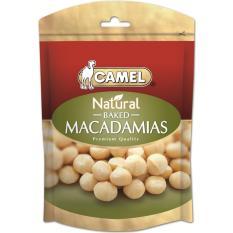 Cheap Natural Macadamias 150G Bundle Of 3 Online