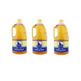 Sale Naturel Canola Oil With Dha 3L Online On Singapore