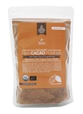 Buy Nature S Superfoods Organic Raw Cacao Powder 250G Nature S Superfoods
