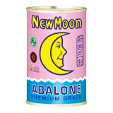 New Moon New Zealand Abalone 425G Coupon