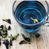 Compare Prices For Organic Dried Butterfly Pea Flowers 50G