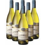 Best Reviews Of Oyster Bay Marlborough Sauvignon Blanc 750Ml X 6 Bottles