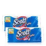 Great Deal Scott Bt Extra 20X180 X2