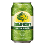 For Sale Somerbsy Apple Can 320Ml X 6