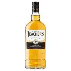 Deals For Teachers 70Cl