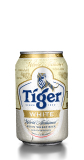 Best Buy Tiger White Wheat Beer 24 X 330Ml