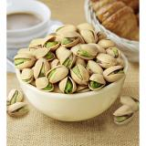 Compare Tong Garden Salted Pistachios 1 Kg Prices