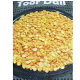 The Cheapest Toor Dal 1Kg Online