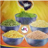 Buy Udid Dal 1Kg Cheap Singapore
