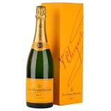 Veuve Clicquot Yellow Label 750Ml Shopping