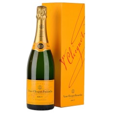 Discount Veuve Clicquot Yellow Label 750Ml