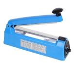 Wide Manual Impulse Plastic Food Sealer 12 Inch Lower Price