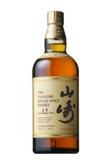 Price Compare Yamazaki 12 Yrs