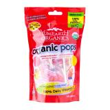 Best Price Yummy Earth Assorted Candy Lollipop 2 8Oz X 2Packs