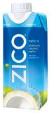 Buy Zico Coconut Water 12 X 330Ml Case Singapore