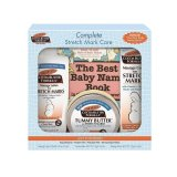 Palmers Cocoa Butter Formula Complete Stretch Mark Care Set Coupon Code