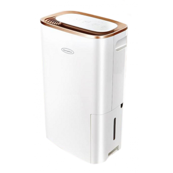 EuropAce 12L 3-in-1 Dehumidifier / air purifier / laundry mode EDH 3120V Singapore