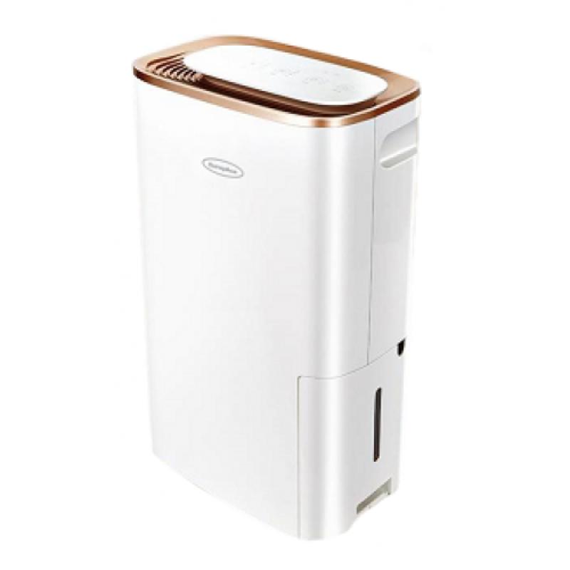 EuropAce 12L 3-in-1 Dehumidifier / air purifier / laundry mode EDH 3120V Singapore