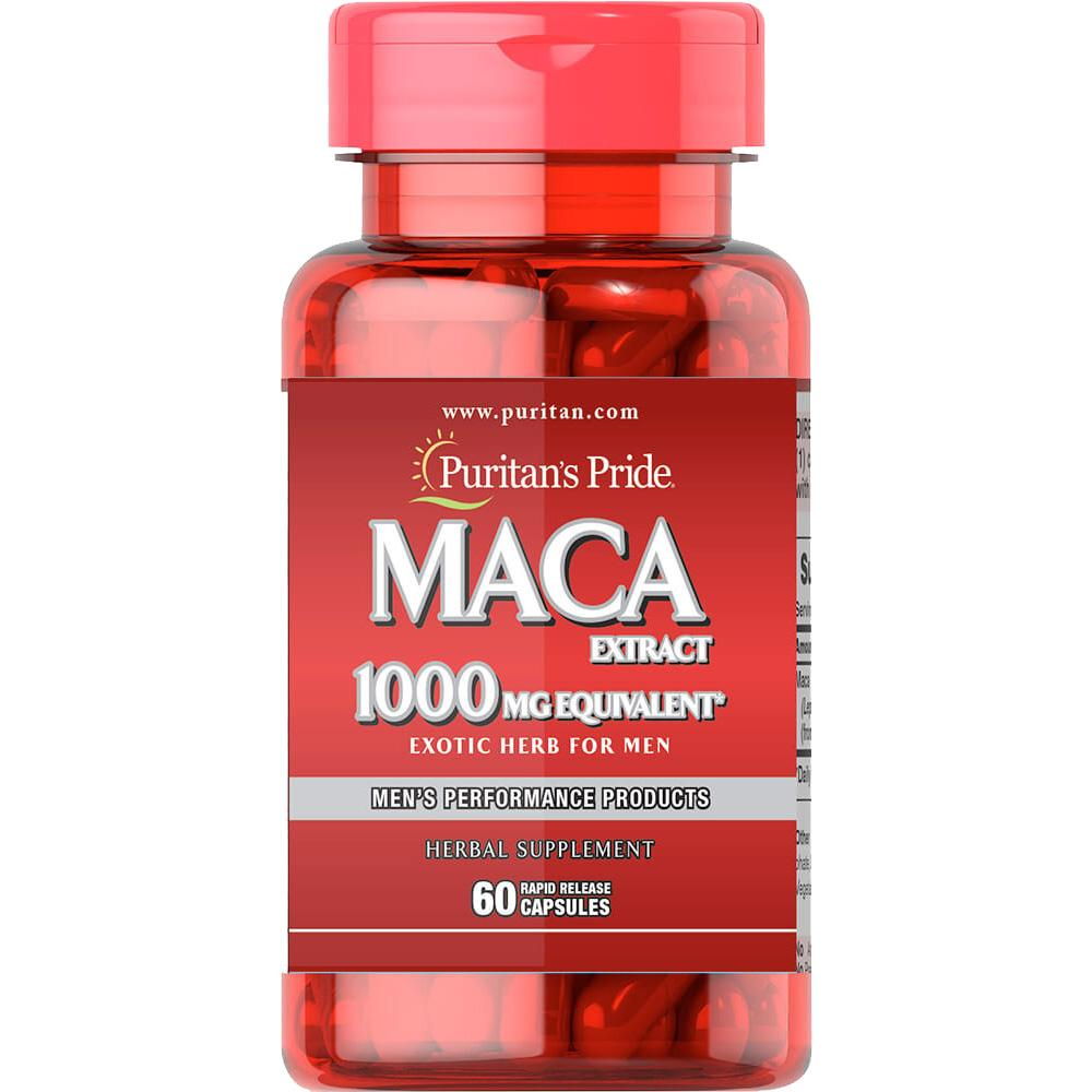 Sexual Enhancement - Shop Sexual Wellness Supplement I Lazada