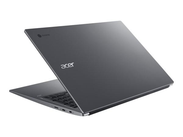 [BRAND NEW][1 YEAR WARRANTY]Acer Chromebook 714 14 FHD IPS Multi-touch LCD / Intel Celeron Processor 3867U / 4GB RAM / 64GB eMMC / Intel UHD Graphics