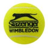Who Sells Slazenger The Wimbledon Ball The Cheapest