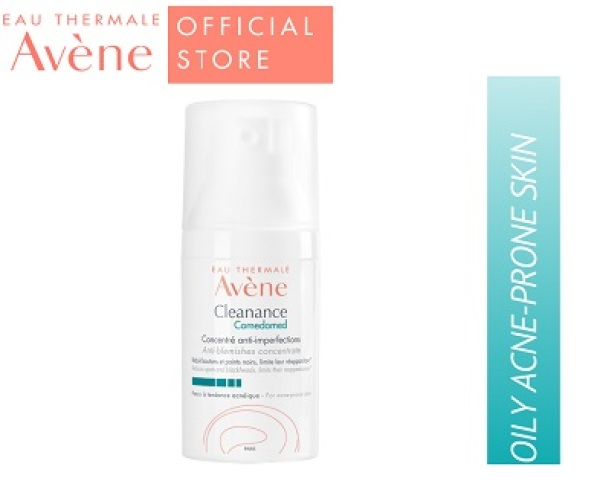 Buy Avene Cleanance Comedomed Anti-Blemish Concentrate Singapore