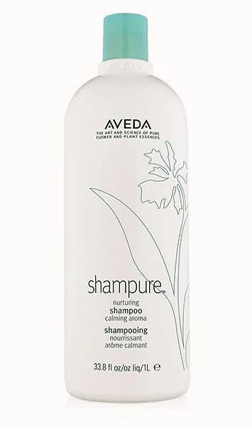 Buy Aveda Shampure Nurturing Shampoo,1000ml Singapore