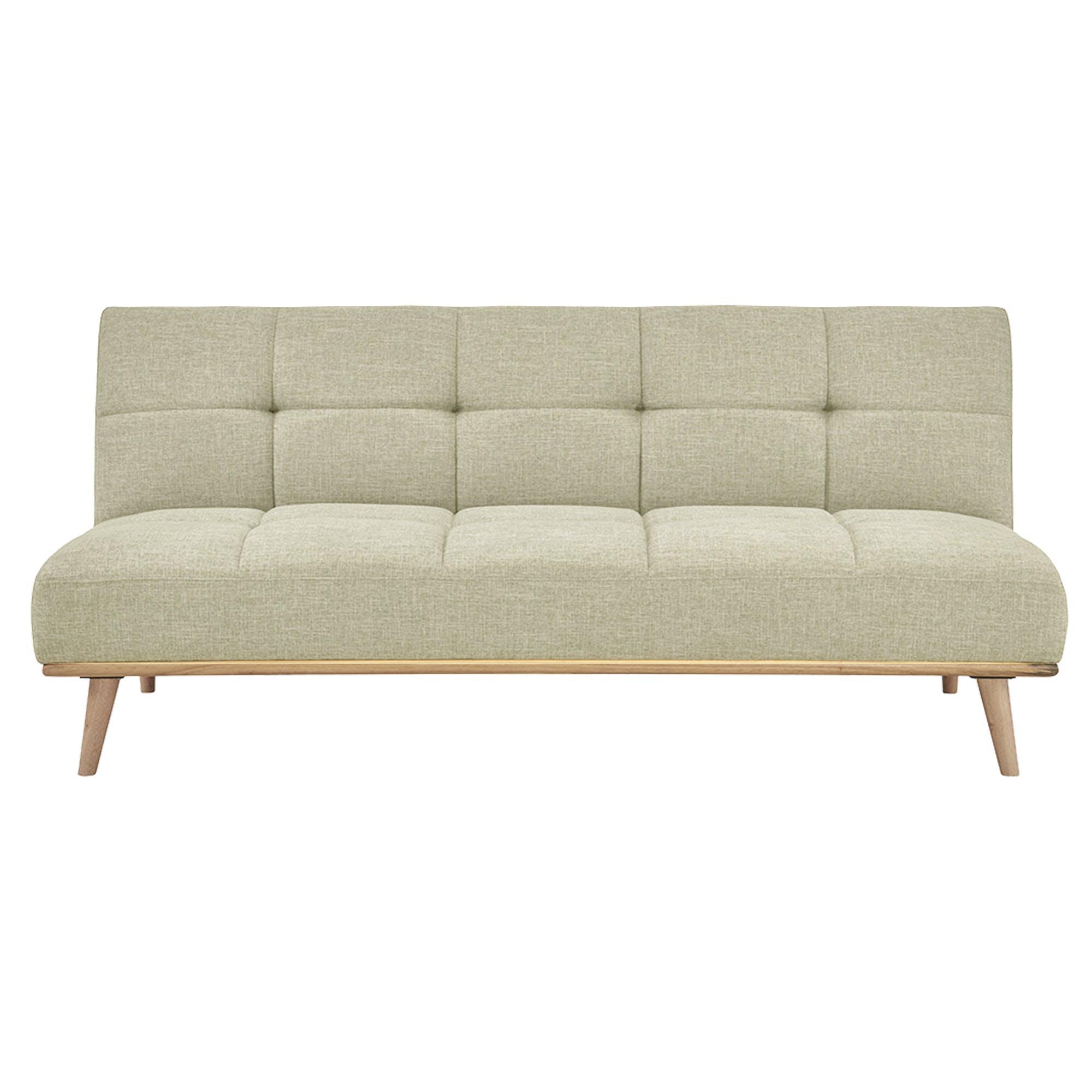 HipVan Kori Sofa Bed