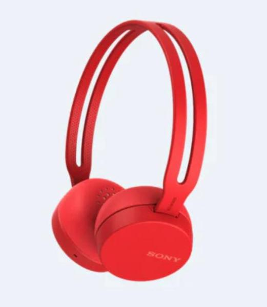 Sony Headphone WH-CH400 Singapore