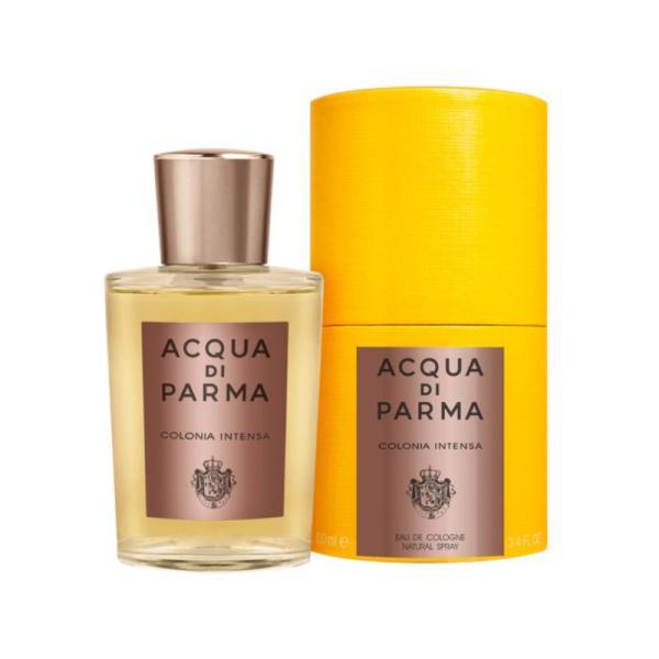 Buy Acqua Di Parma Colonia Intensa Eau de Cologne 50ml/100ml Singapore