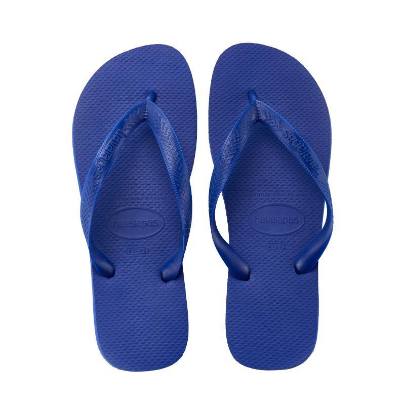d5214d99e78 Havaianas Classic Flip Flops
