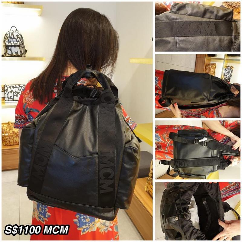 432d088d309a Buy Brand New Collection of Backpack | Lazada.sg