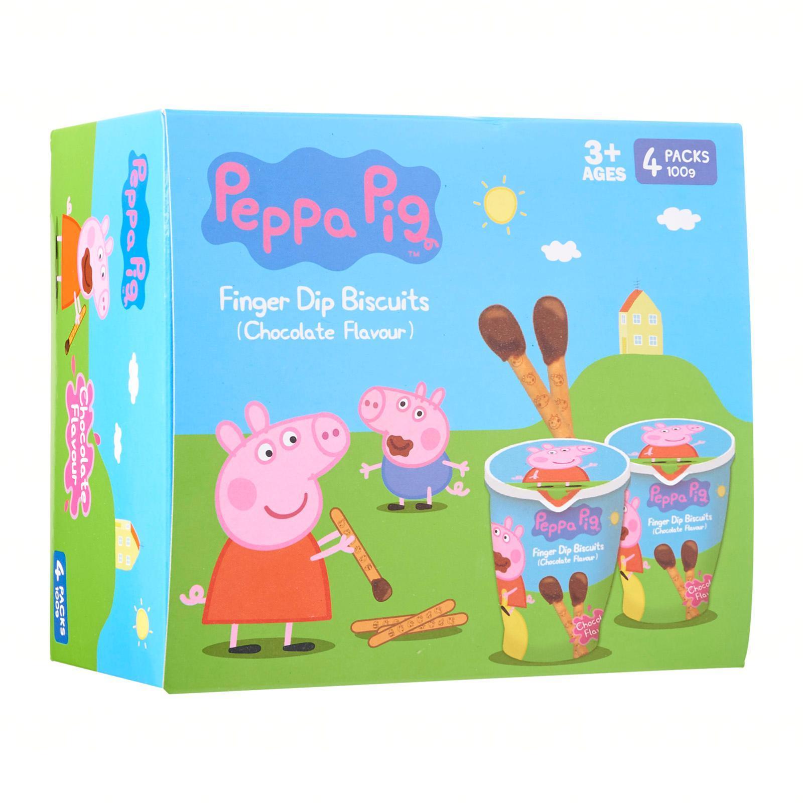 Buy Peppa Pig Baby Toys Online Kids Lazada Sg