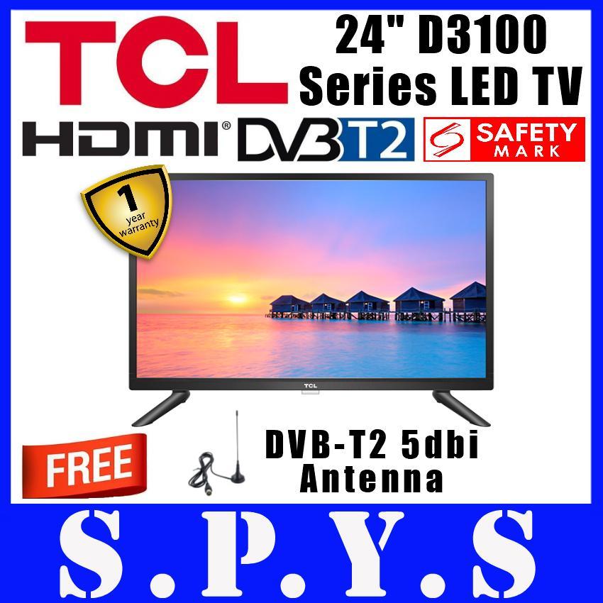 Buy LED TV Online | 3D Smart TV | Curved | Lazada
