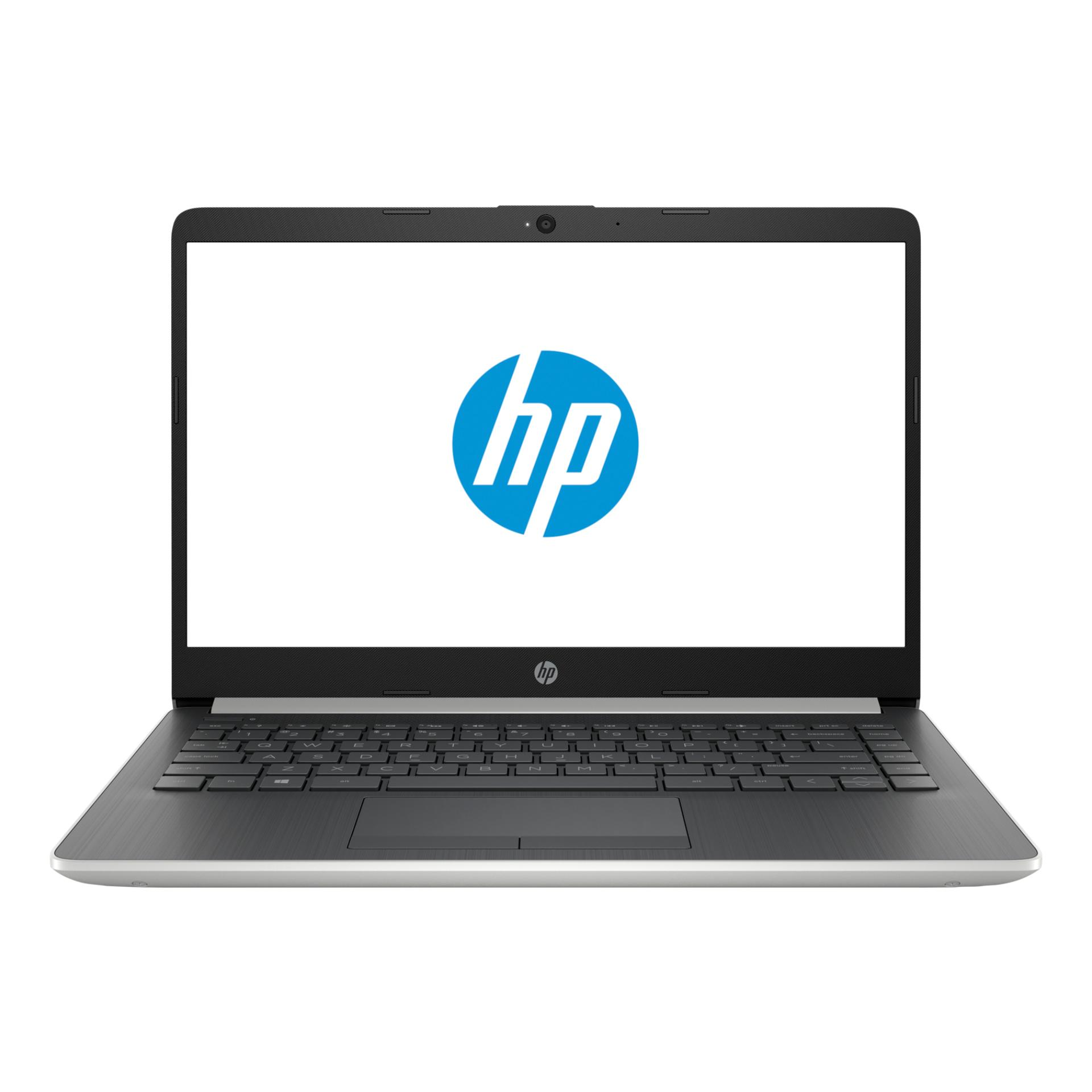 HP Laptop 14s-df0004TU (Online Exclusive)