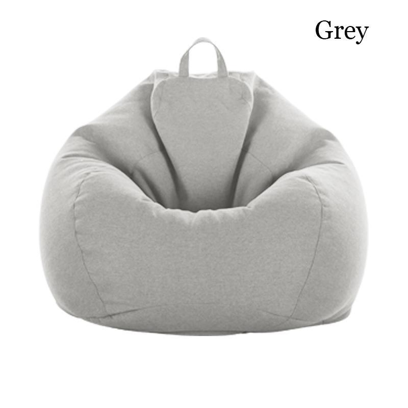 Bean Bag Sofa Chair , Adult